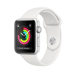 Apple Watch SPORT BAND ONLY
